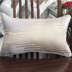 【包邮】千匠一品现代优质高织密腰包YB-57-M