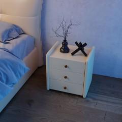 千匠一品特价18件套意式风格全屋家具组合两房两厅