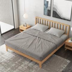 千匠一品特價16件套北歐風格全屋家具組合兩房兩廳