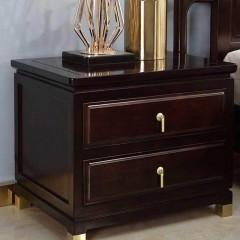 千匠一品特價17件套新中式風格全屋家具組合兩房兩廳