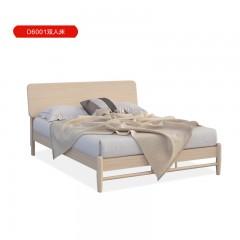 千匠一品 特价12件套全屋家具组合套餐小户型套餐北欧风格两房两厅-Y